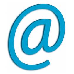 RTEmagicC_E_Mail-Symbol_1327986_computer.jpg